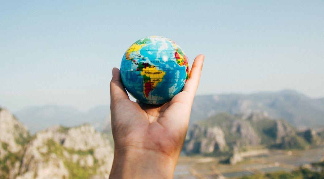 cosa significa sviluppo ecosostenibile