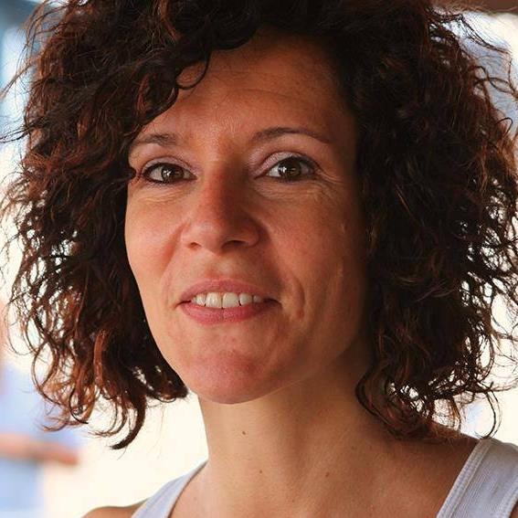 Giulia Bezzi Founder delle LeROSA