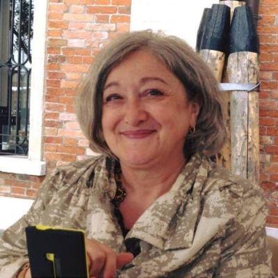 Ilaria Bertolucci per LeROSA