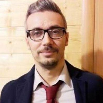 Paolo Verdiani per LeROSA