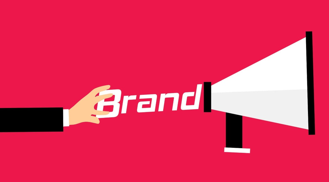 definizione personal branding online