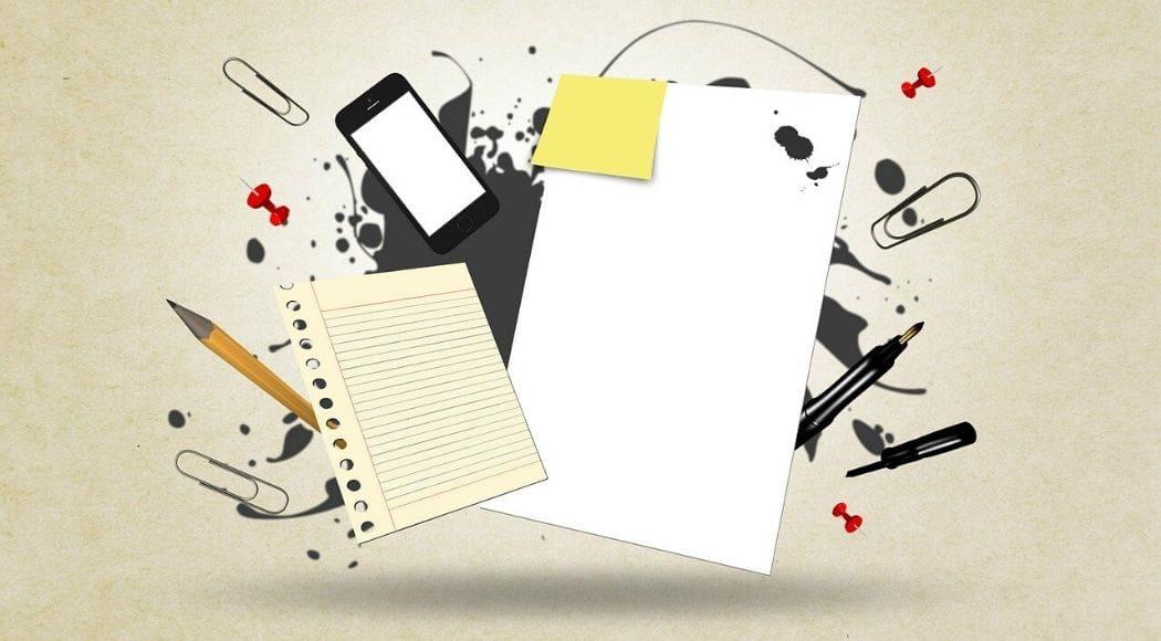 come scrivere il Curriculum-vitae