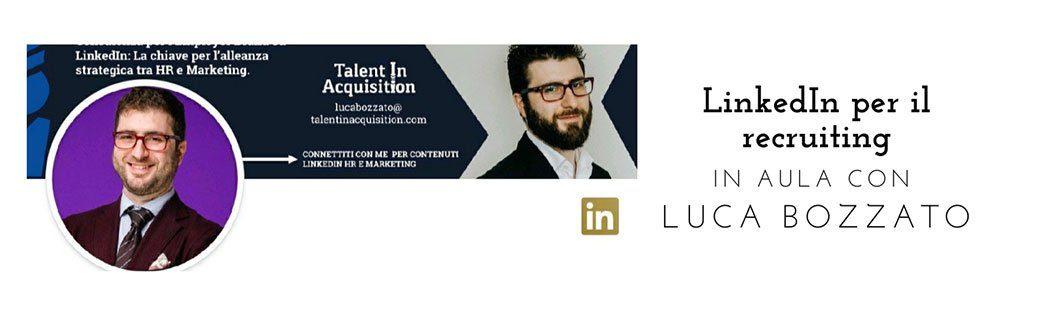 Luca-Bozzato-mini-master-Linkedin-per-PMI