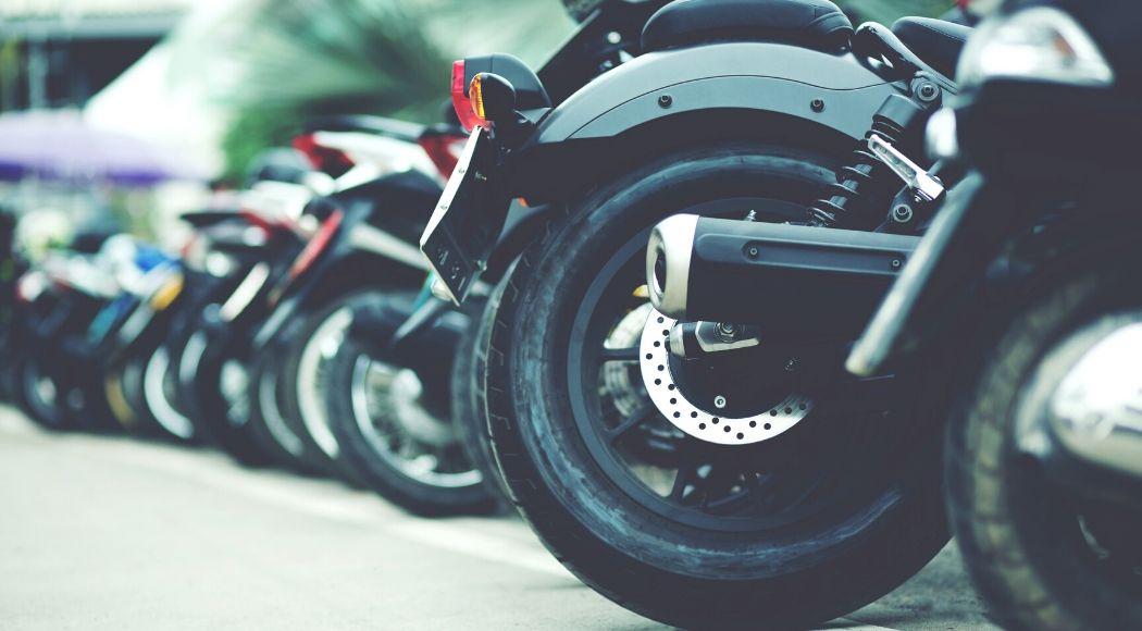 Come scegliere la prima moto