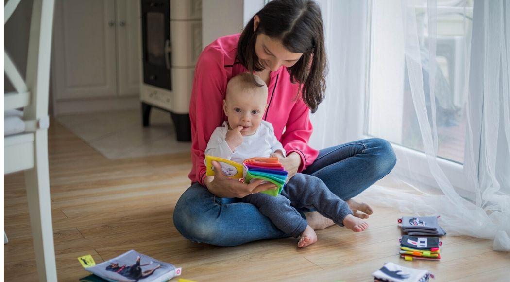 Come scegliere libri per bambini e ragazzi