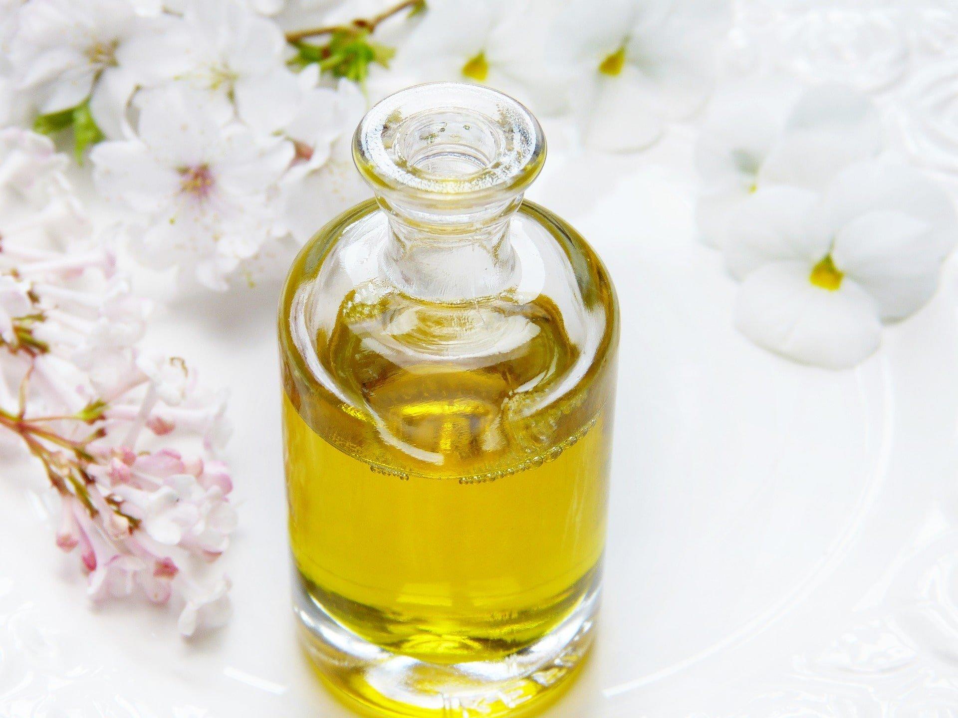 oli-vegetali-cosmetici-lino