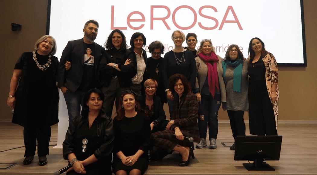 /progetto-lerosa-gender-gap-sabrina-lorenzoni