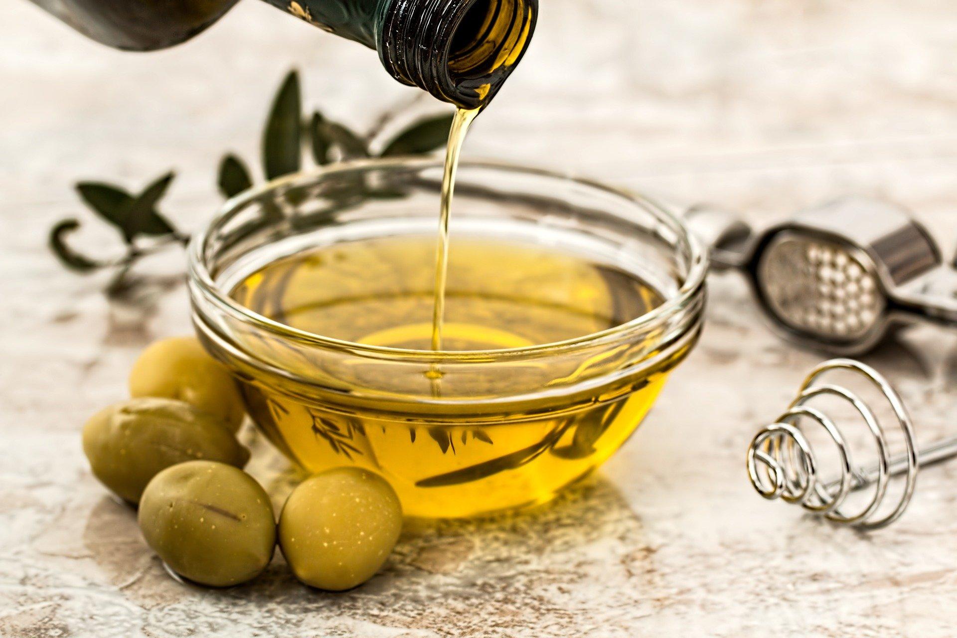 oli-vegetali-cosmetici-oliva
