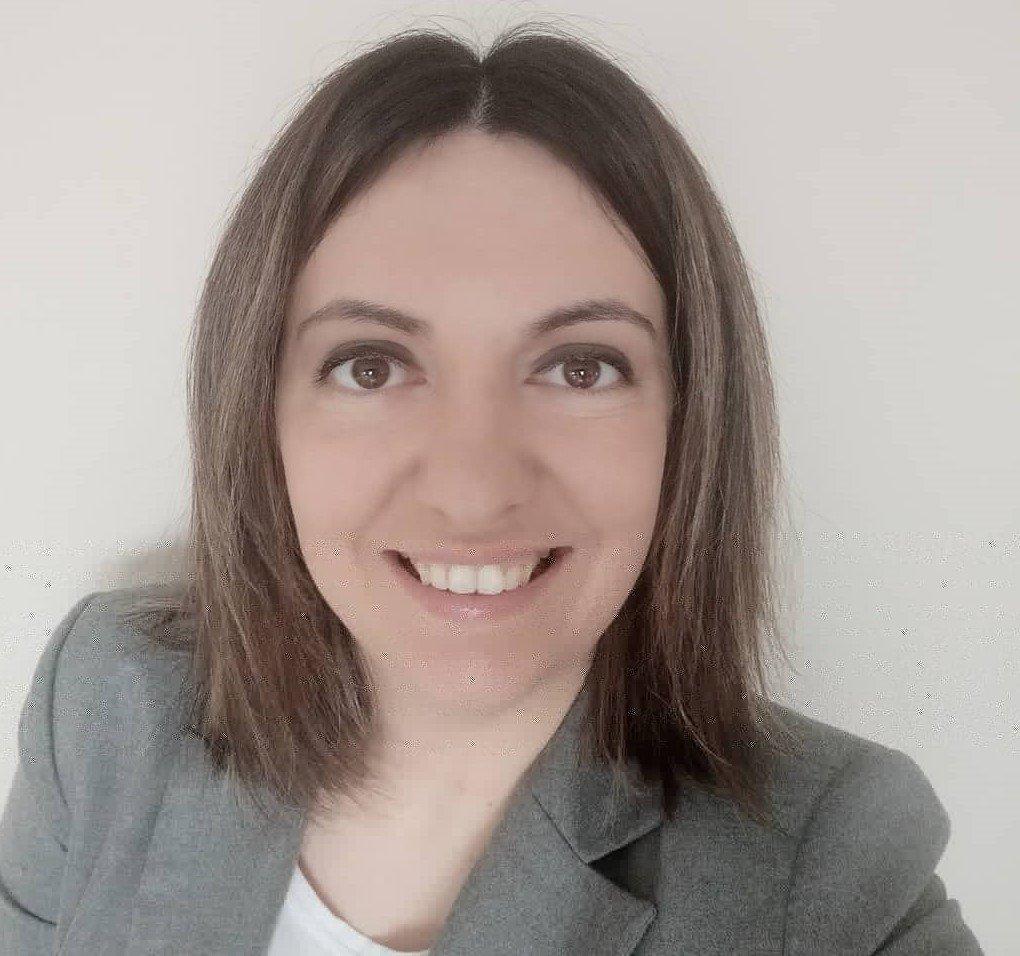 Claudia-Campisi-comment-marketing