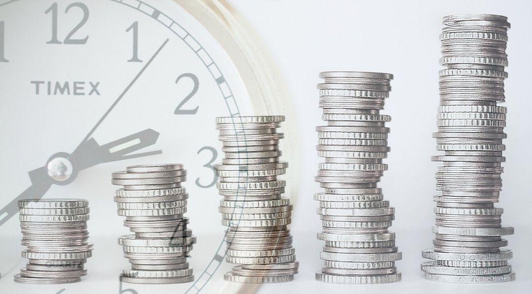 Cos'è il microcredito e come ottenerlo per avviare un'attività imprenditoriale