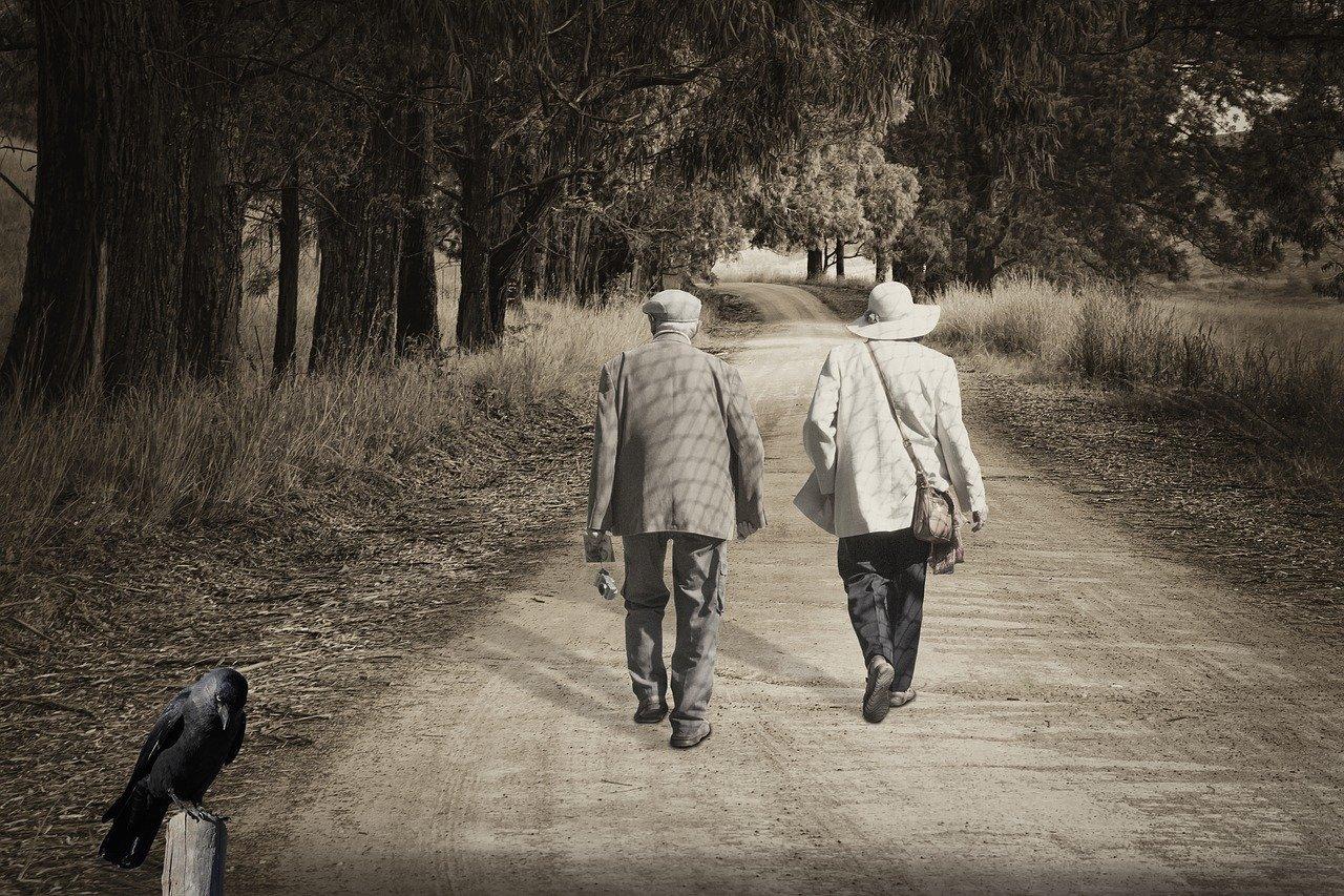 Pensione integrativa, conviene?