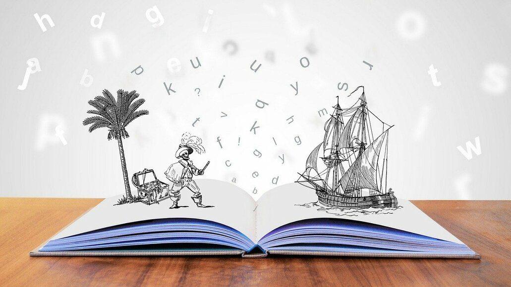 storytelling efficace crea testi avvincenti per il tuo pubblico