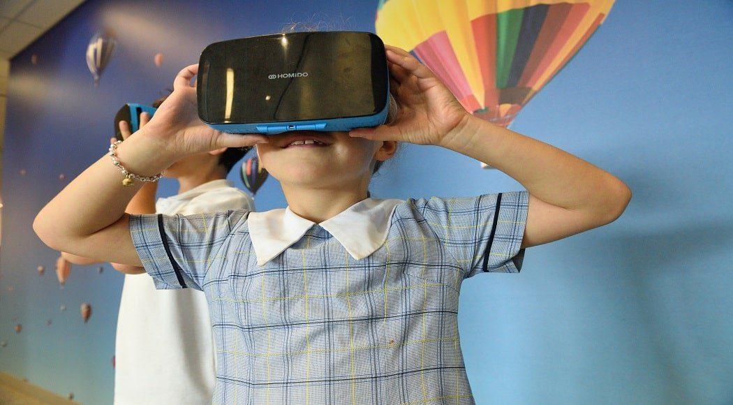 bambini e tecnologie digitali cosa fare