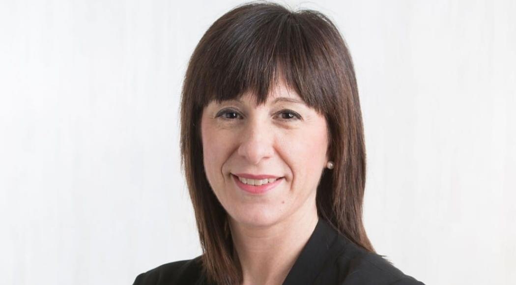 Katia Moretto