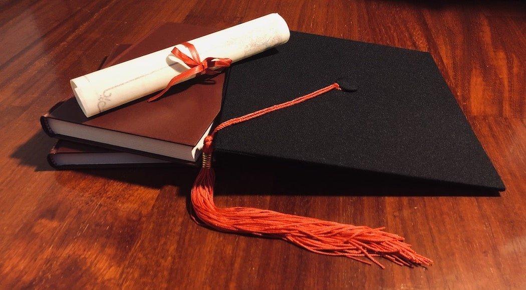 le migliori universita italiane 2020