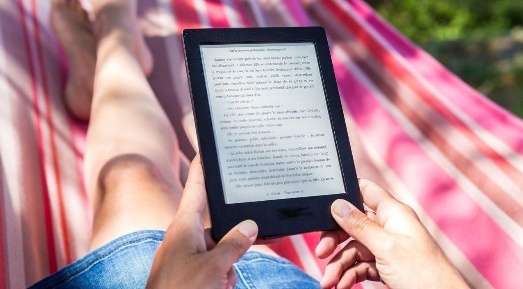 miglior-ebook-reader-guida-all-acquisto