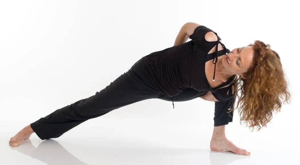 asana_nello_yoga