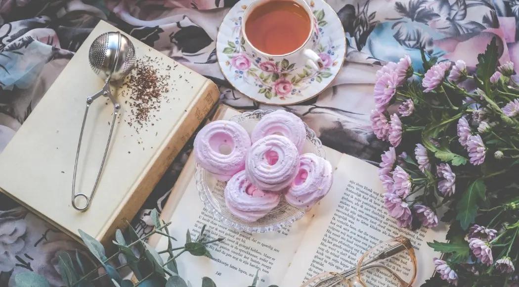 5 idee regalo per amanti del tè