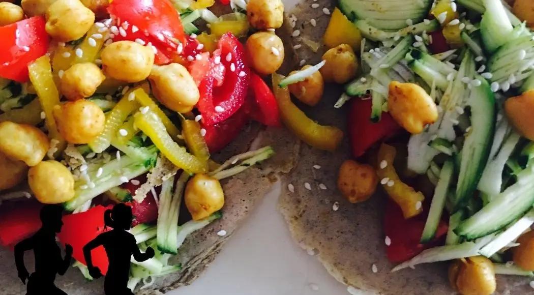 vera dieta mediterranea