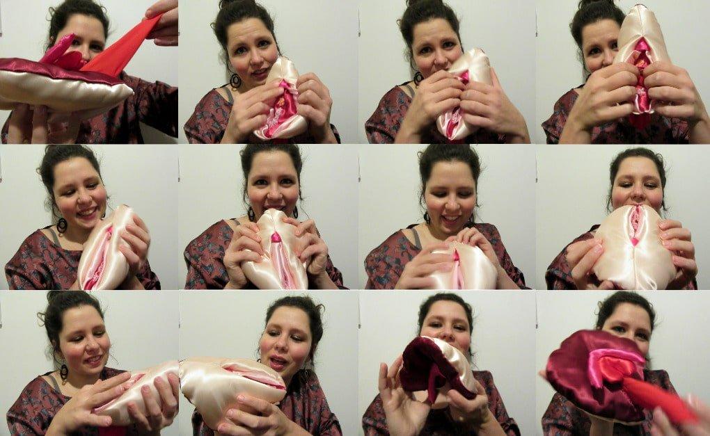 Come raggiungere l orgasmo femminile. Elena A. Russo