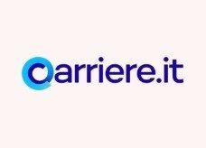 carriere-it logo