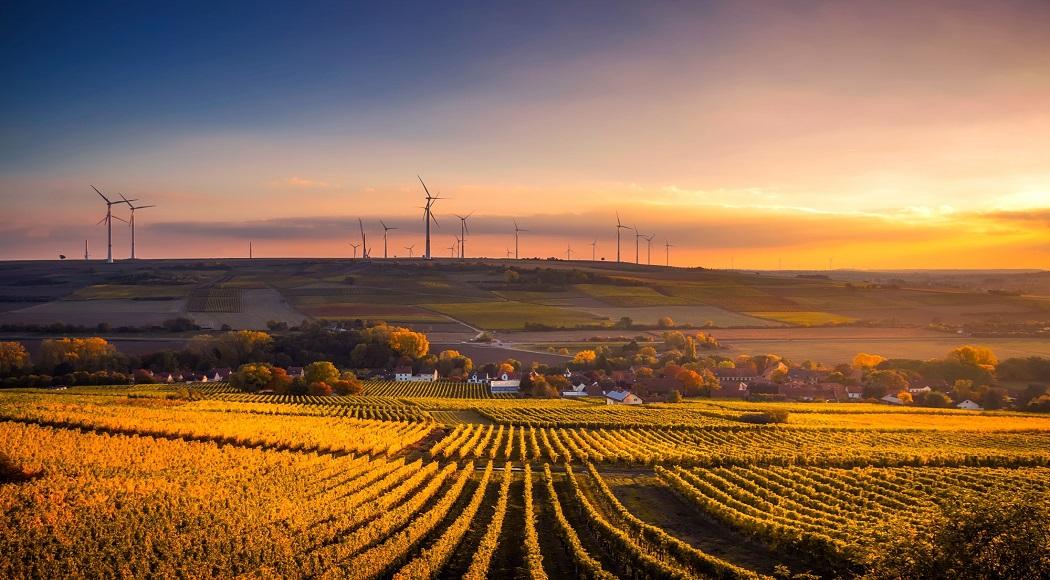energie rinnovabili a che punto siamo