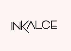 inkalce logo