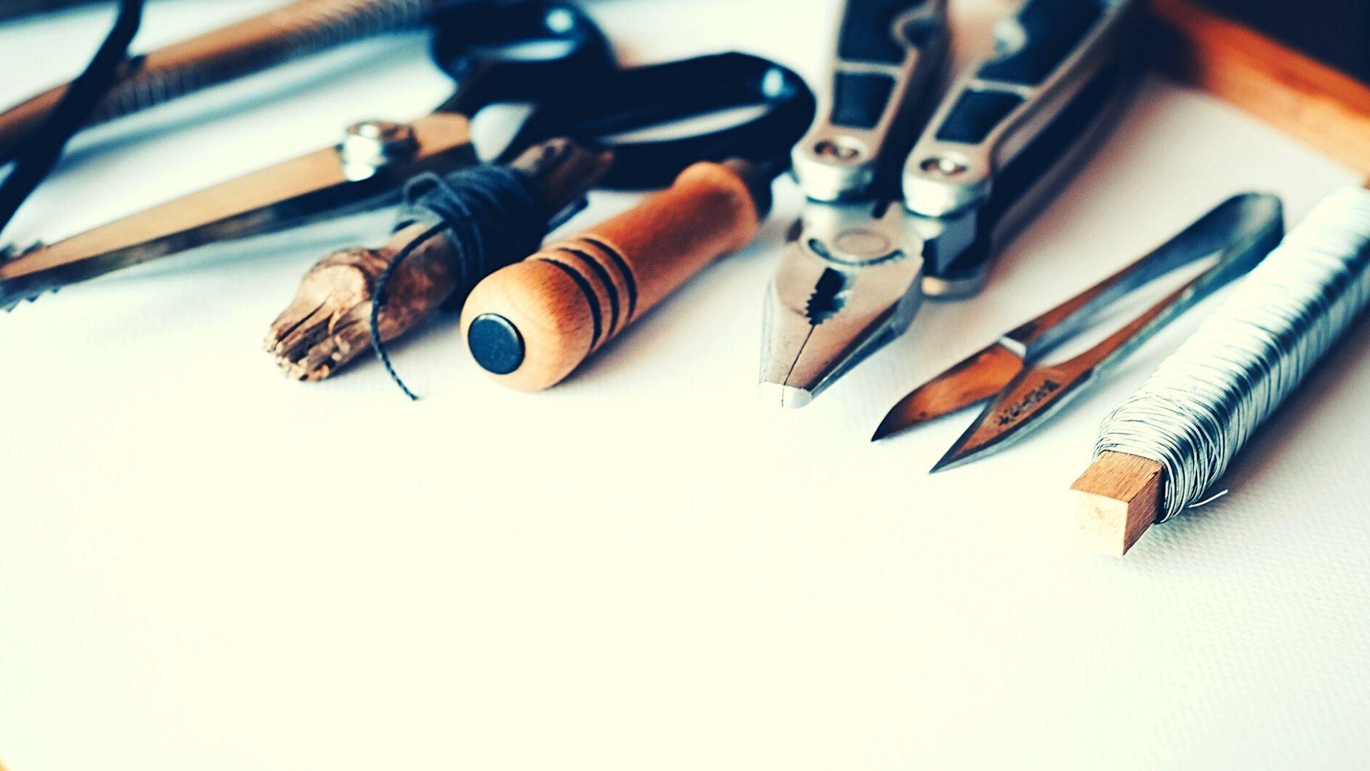 Artigiano chi e cosa fa i requisiti