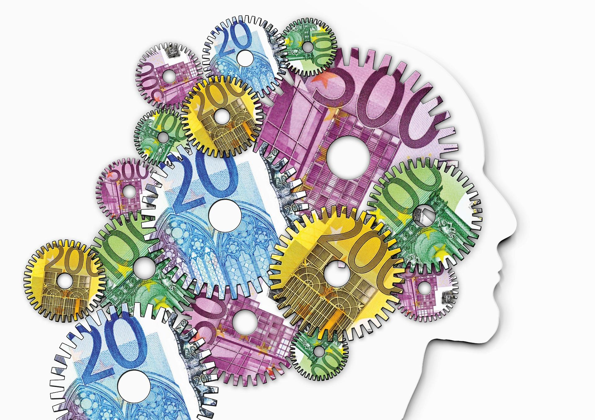 Come gestire le emozioni negli investimenti