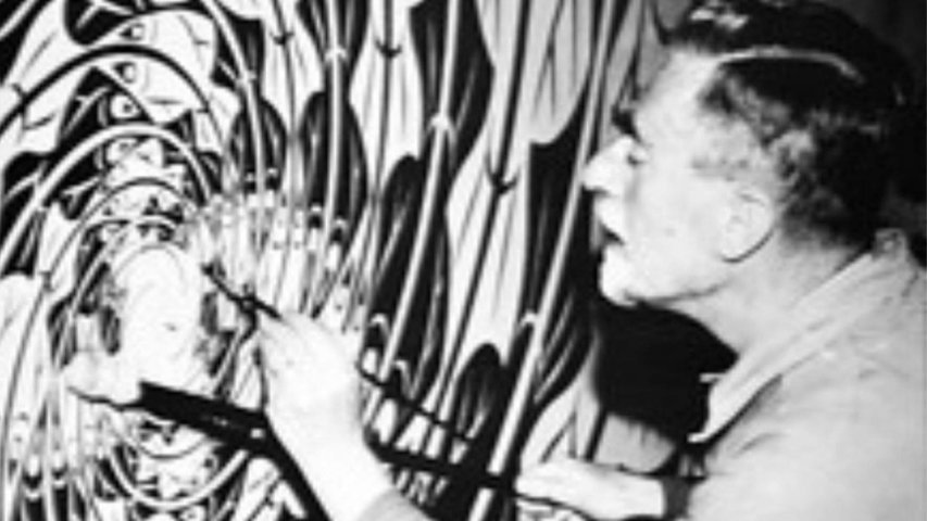 Maurits Cornelis Escher Perché amarlo
