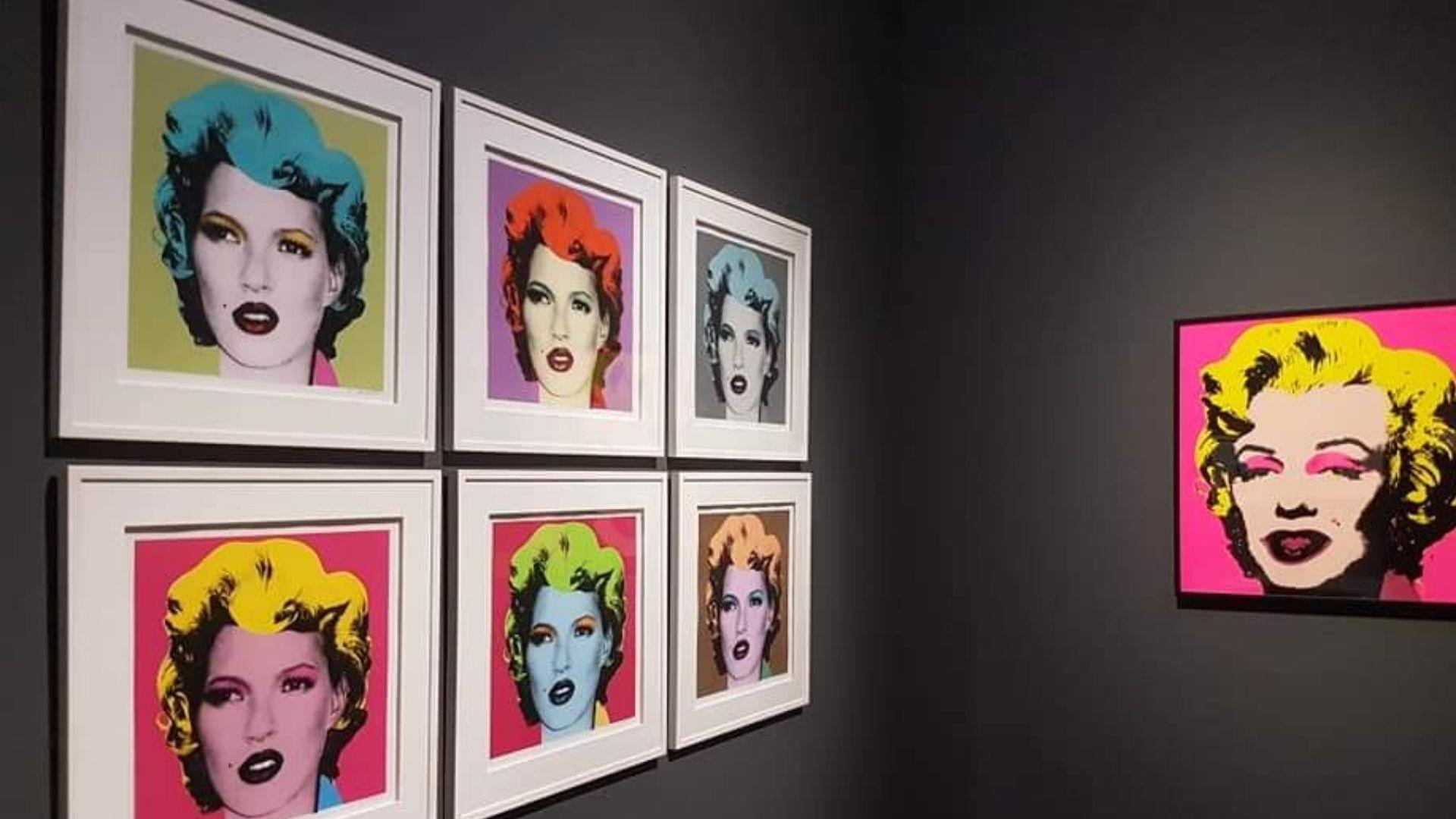 I sette migliori artisti contemporanei che devi conoscere