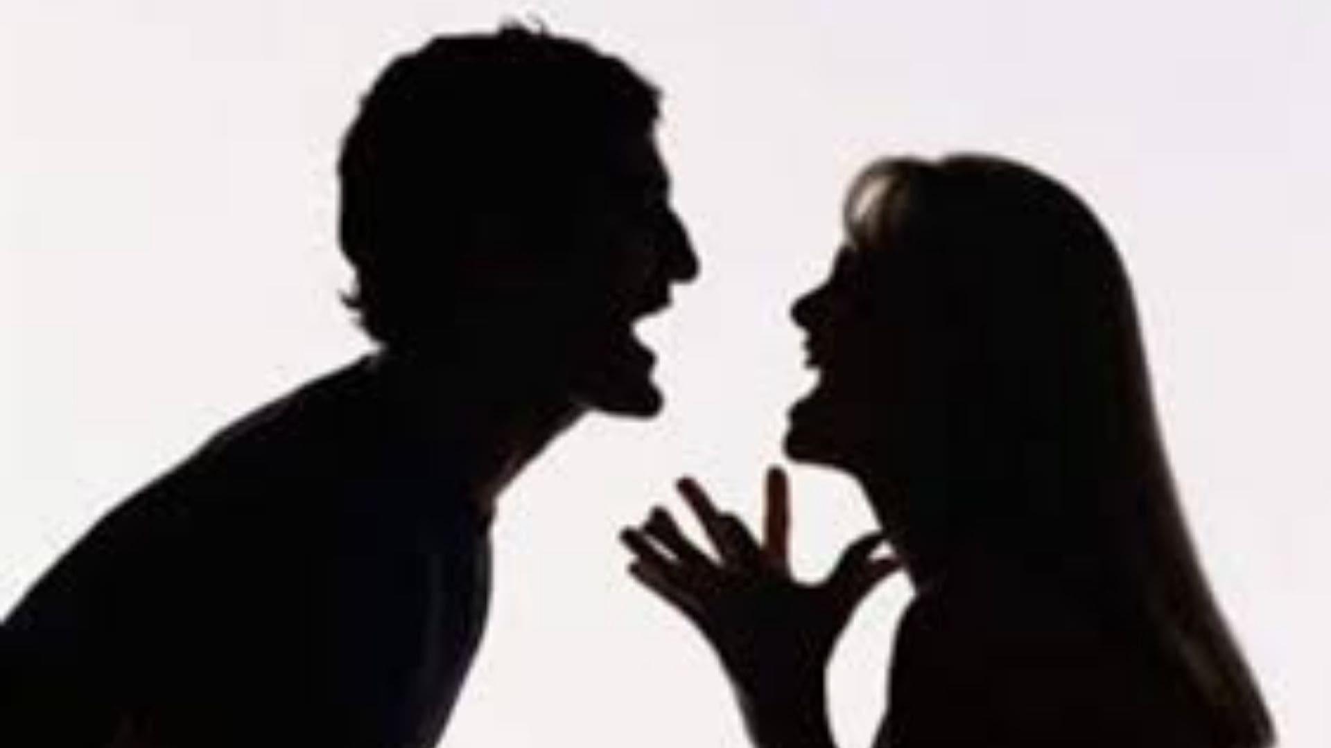 Regole di comunicazione nella coppia