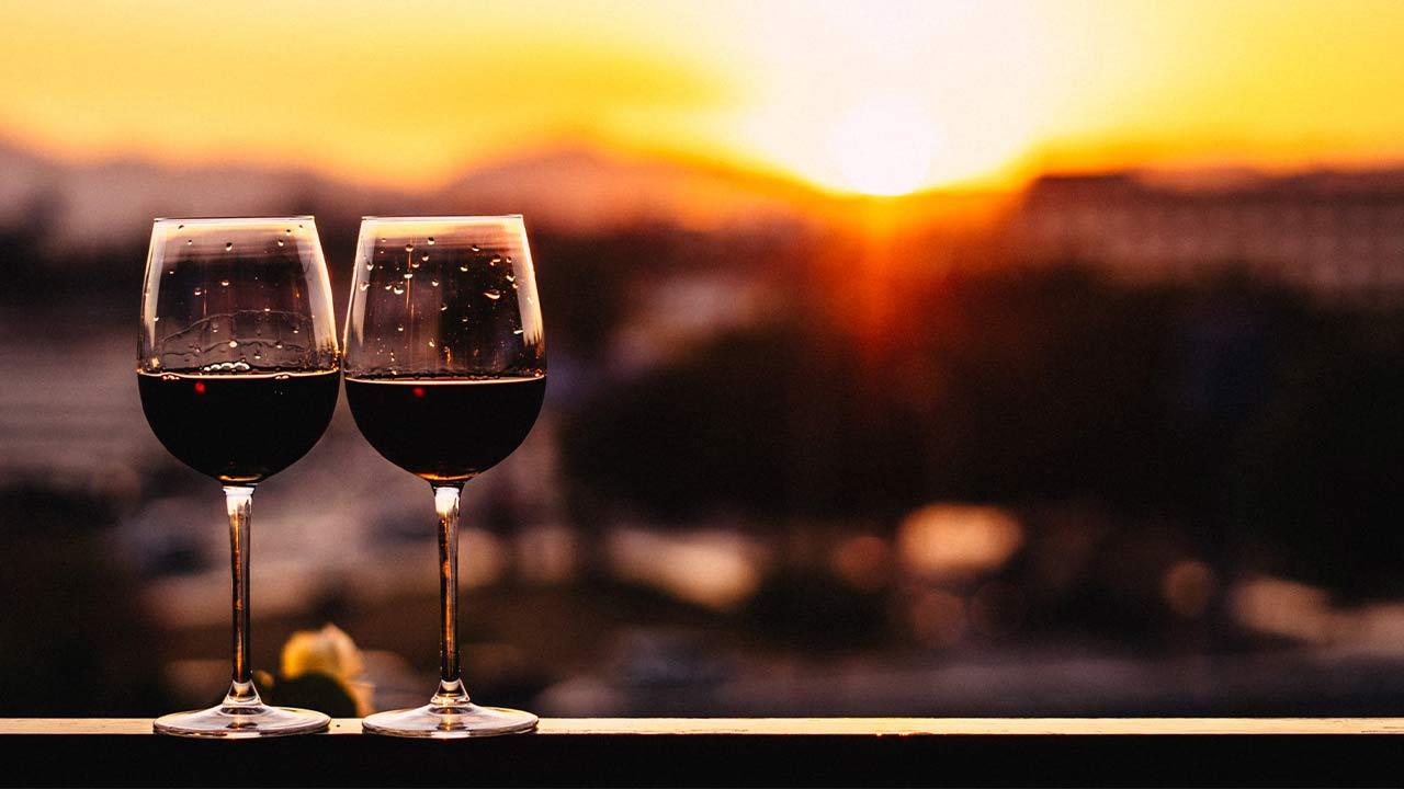 Ricetta degli straccetti di manzo e vino
