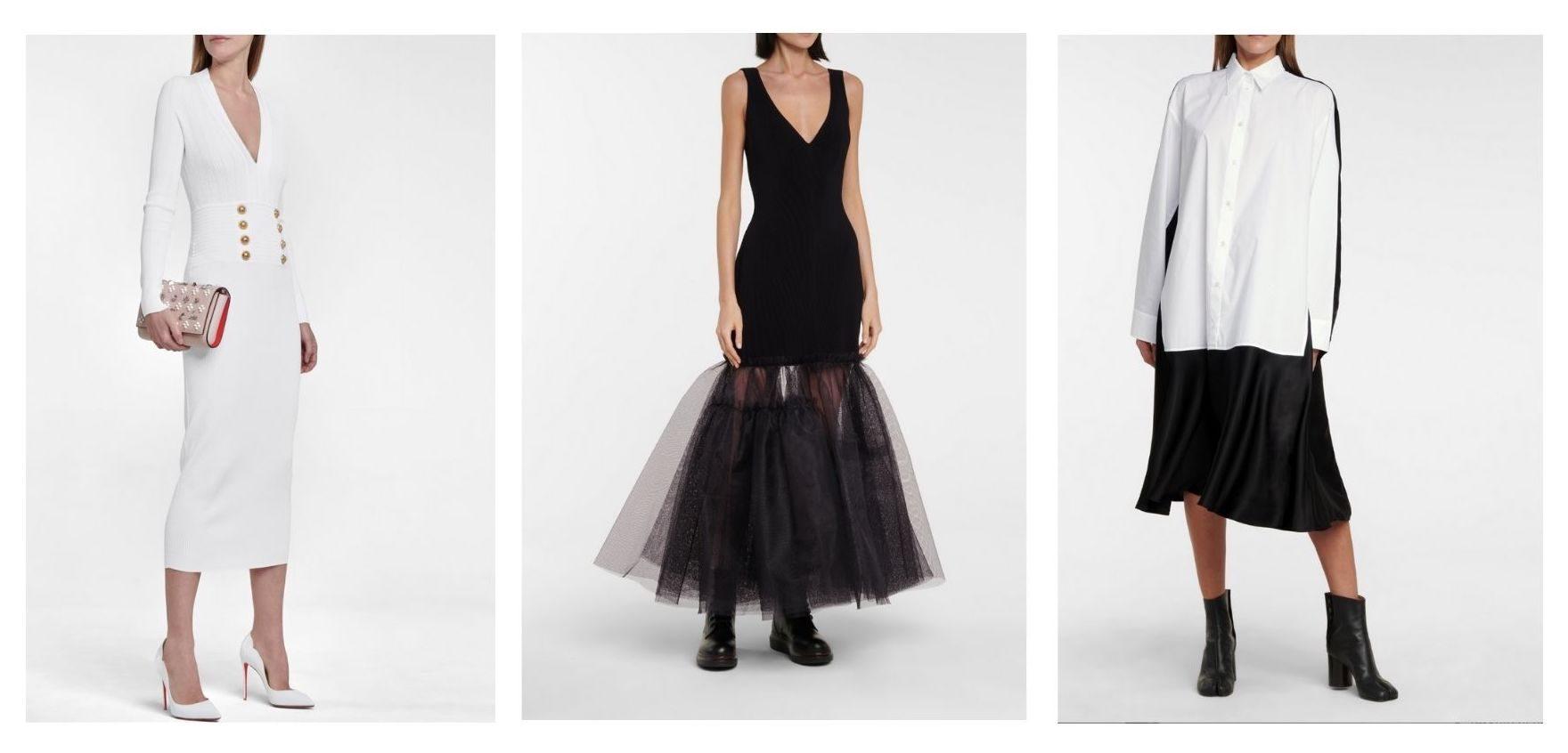 tendenza moda estate 2021
