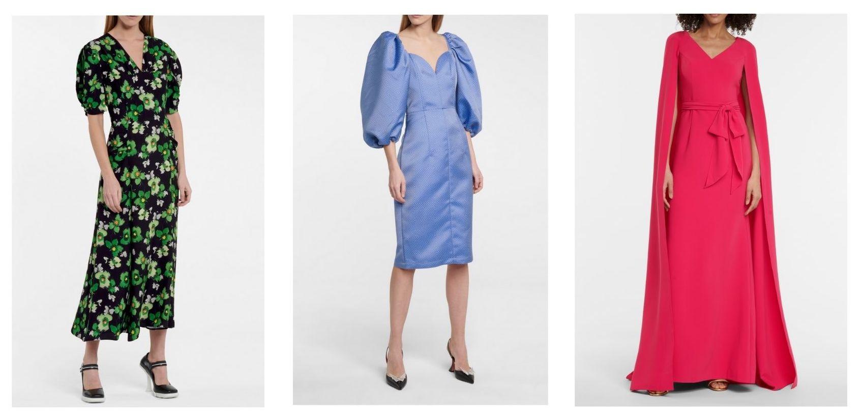 tendenza moda primavera estate 2021