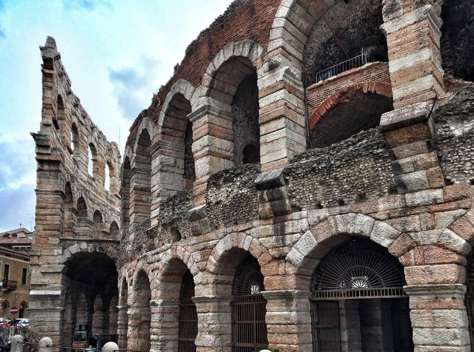 Arena_Verona