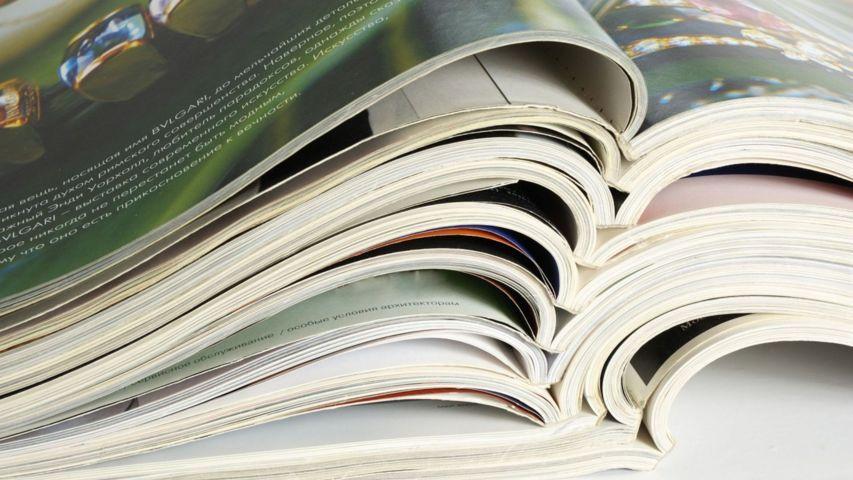 Brand Journalism per raccontare le pmi: come scrivere