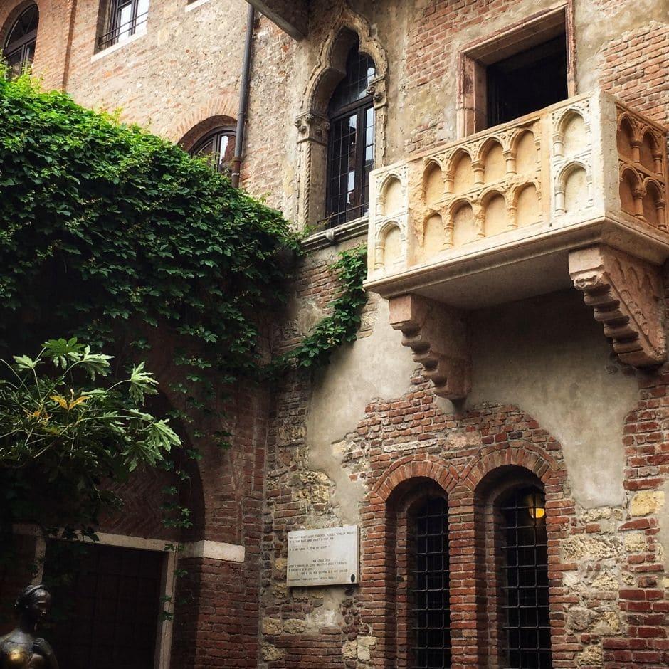 Casa_di_Giulietta_Verona