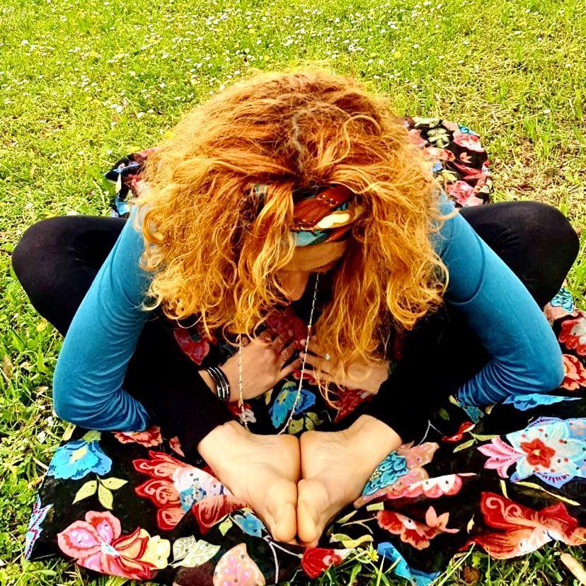 Laura-Voltolina_posizione_della_-Conchiglia