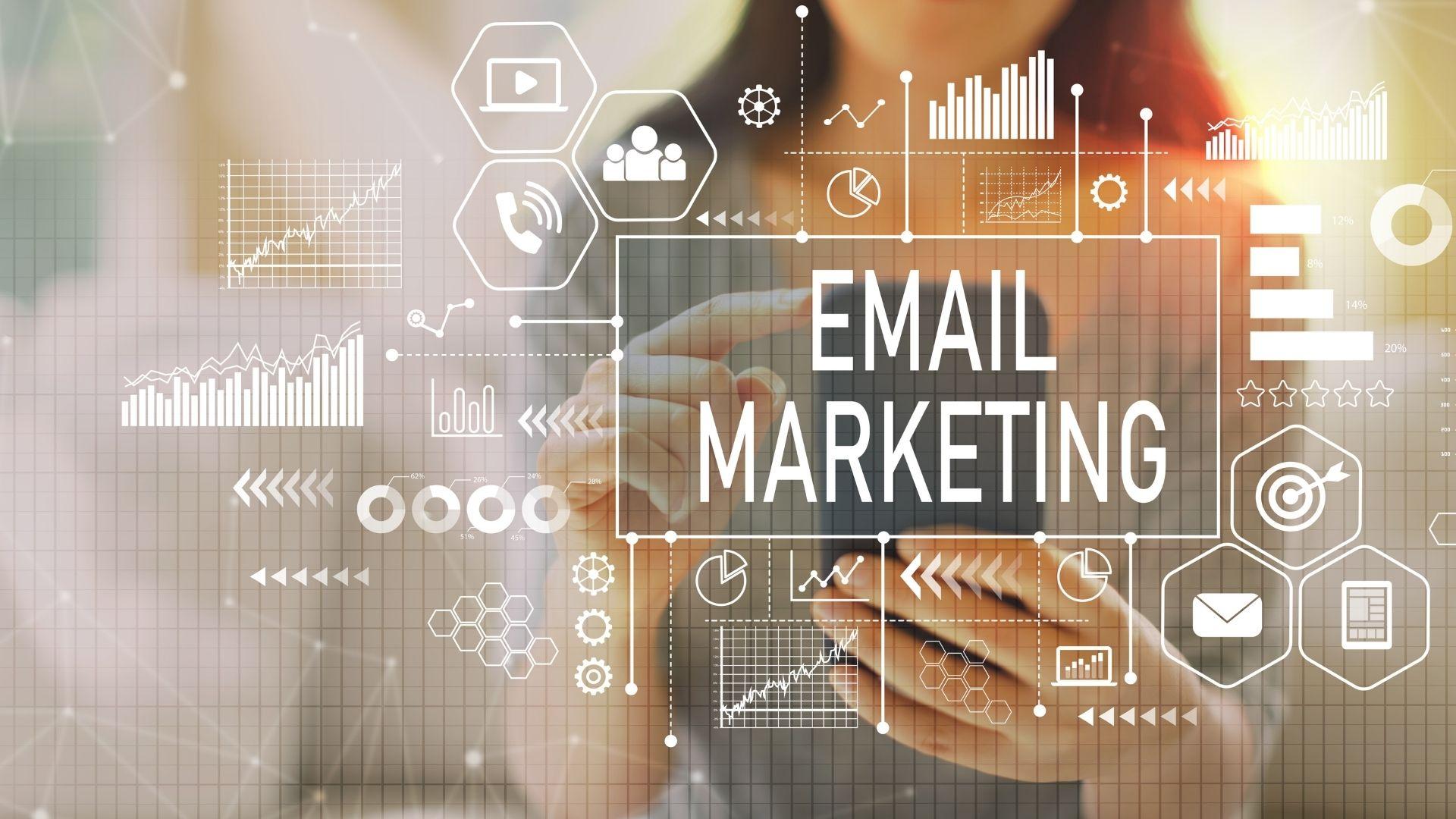 Email marketing, come farlo bene