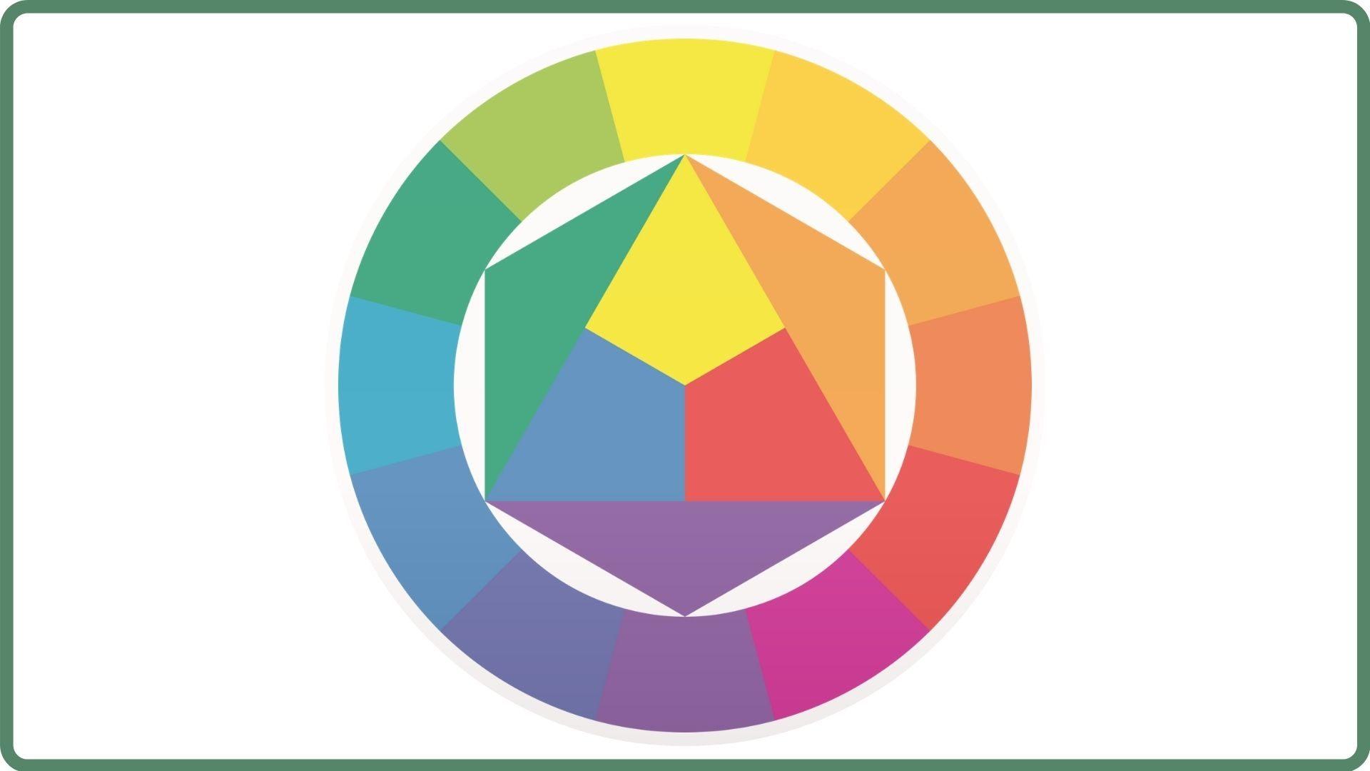 i colori delle decorazioni del matrimonio 3