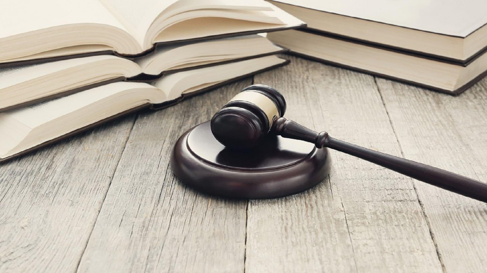 legislazione sito web e privacy