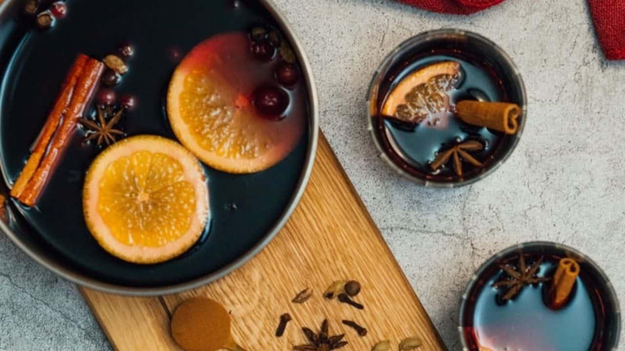 utilizzare le spezie in cucina