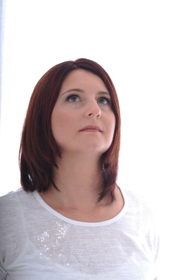 Anna Furlan