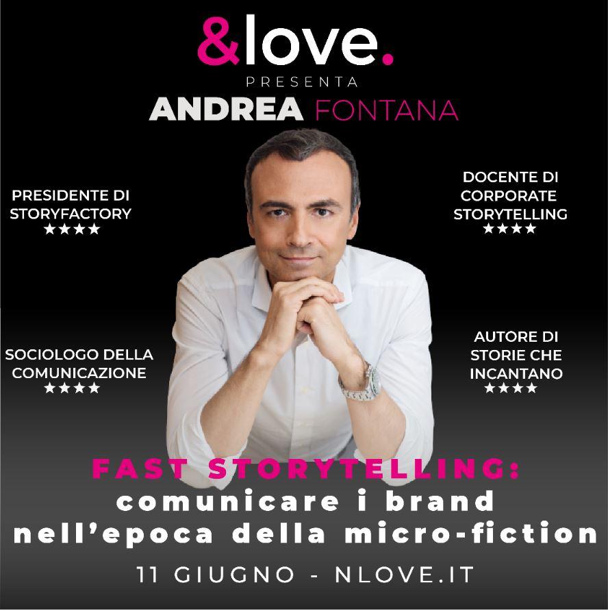 andrea-fontana-masterclass-&love