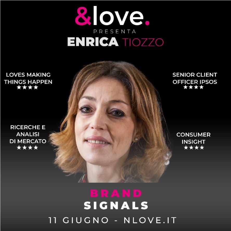 enrica-tiozzo-masterclass-&love