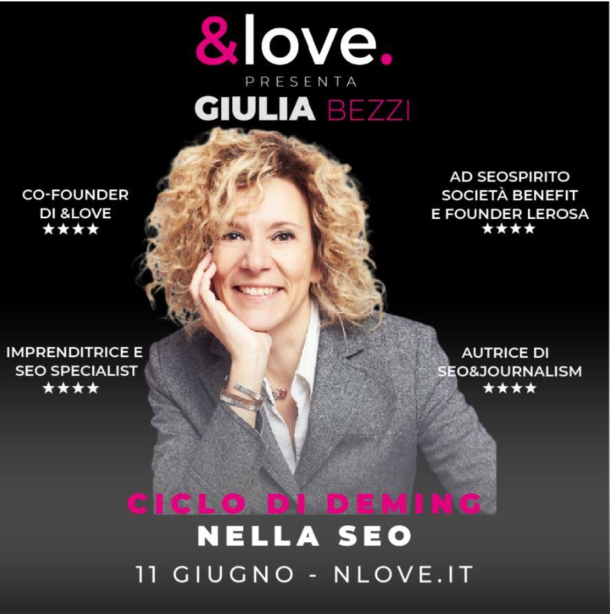 giulia-bezzi-masterclass-&love