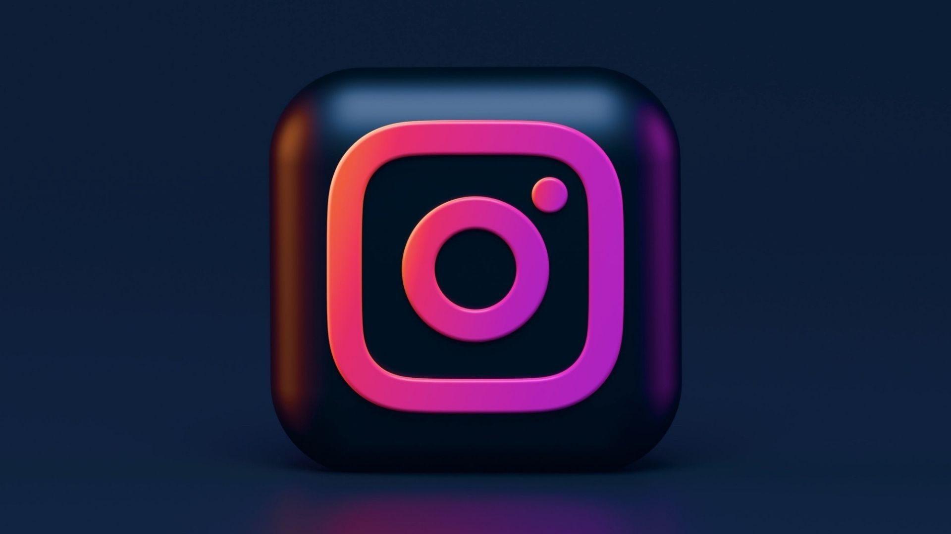 Instagram per food blogger | foto: alexander shatov unsplash