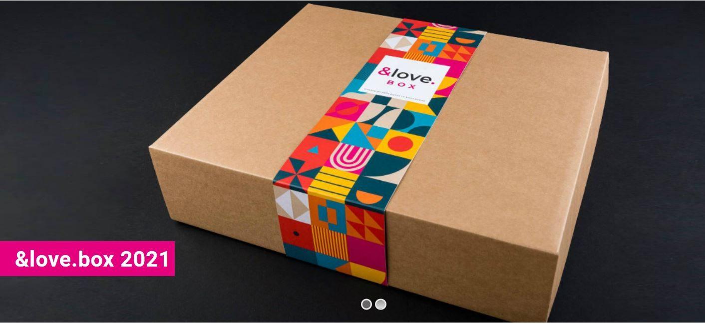 &love_box_2021