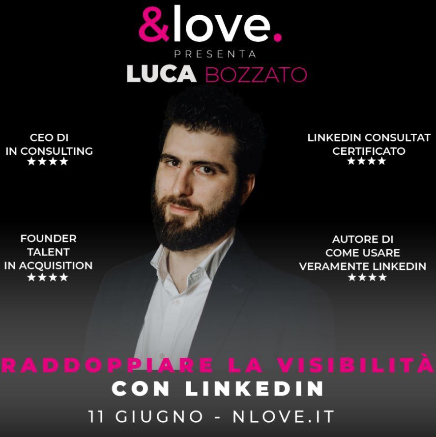 luca-bozzato-masterclass-&love
